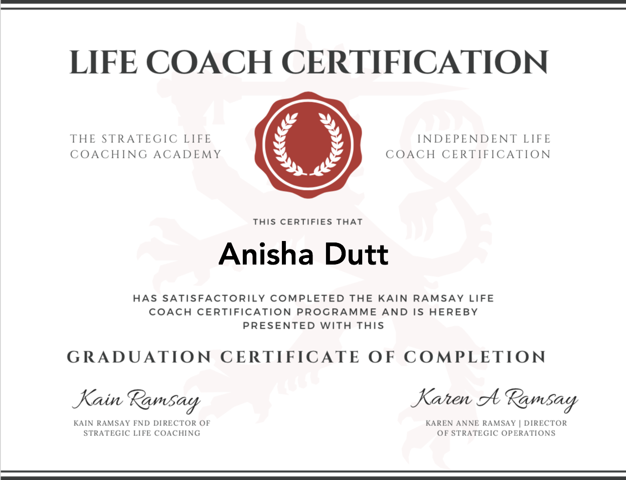 Soul coaching zariya i am a certified life coach waiting to help you recognise your own brilliance 1betcityfo Image collections